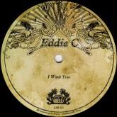 eddie-c-what-it-is-ep-lumberjacks-in-hell-cover
