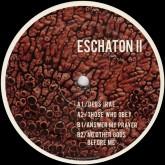 eschaton-aka-ancient-methods-eschaton-ii-token-cover