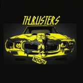 nochexxx-thrusters-cd-ramp-recordings-cover