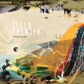 gonzales-del-cielo-cosmico-cd-lomidhigh-organic-cover