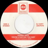 johnny-pate-youre-starting-too-fast-you-mgm-records-cover
