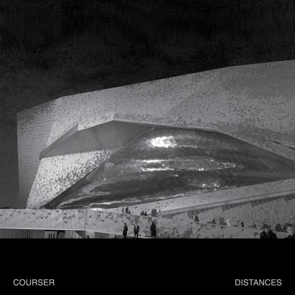 courser-distances-electronic-distances-cover