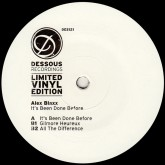 alex-blaxx-its-been-done-before-ep-dessous-recordings-cover