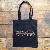 meda-fury-meda-fury-tote-bag-black-meda-fury-cover