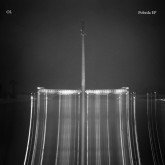 ol-pobeda-ep-wilson-records-cover