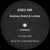 andrew-grant-lomez-3rdwave-dj-qu-remix-edec-cover