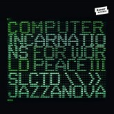 various-artists-computer-incarnations-for-world-sonar-kollektiv-cover