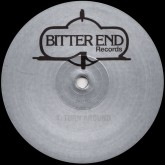 bitter-end-turn-around-mazy-laws-bitter-end-records-cover