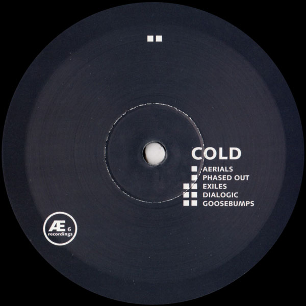 cold-exiles-ep-ae-cover