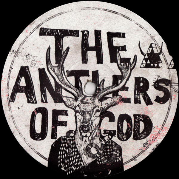 cervo-the-antlers-of-god-lumberjacks-in-hell-cover