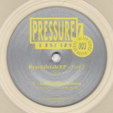 suciu-reactiiletale-ep-part-2-pressure-traxx-cover