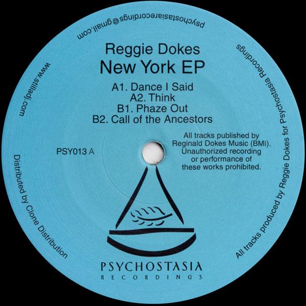 reggie-dokes-new-york-ep-psychostasia-cover