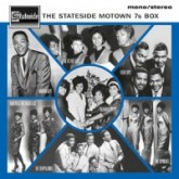 various-artists-the-stateside-motown-7s-box-stateside-cover
