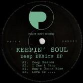 keepin-soul-deep-basics-ep-pocket-money-records-cover