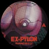 ex-pylon-hammerfest-studio-barnhus-cover