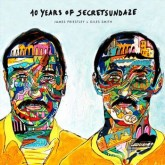 giles-smith-james-priest-10-years-of-secretsundaze-secretsundaze-cover