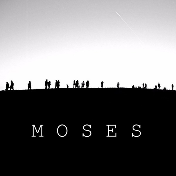 moses-moses-ep-crosstown-recordings-cover
