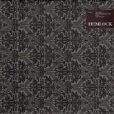 hodge-hek025-ep-hemlock-cover