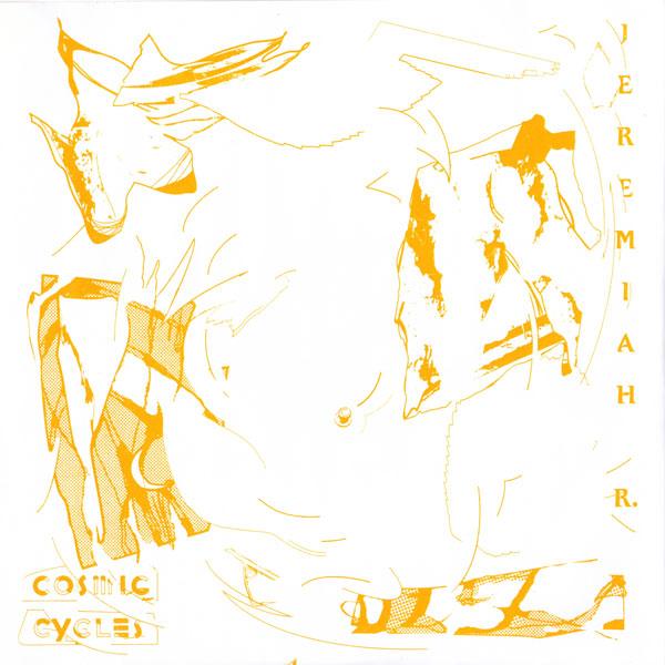 jeremiah-r-cosmic-cycles-bakk-cover