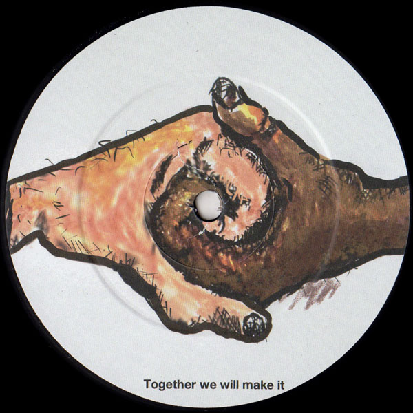 levon-vincent-ns-18-together-we-will-make-novel-sound-cover