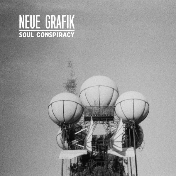 neue-grafik-soul-conspiracy-22a-cover
