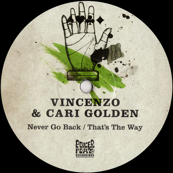 vincenzo-cari-golden-never-go-back-thats-the-pokerflat-cover