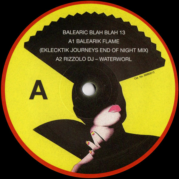 various-artists-balearic-blah-blah-013-balearic-blah-blah-cover