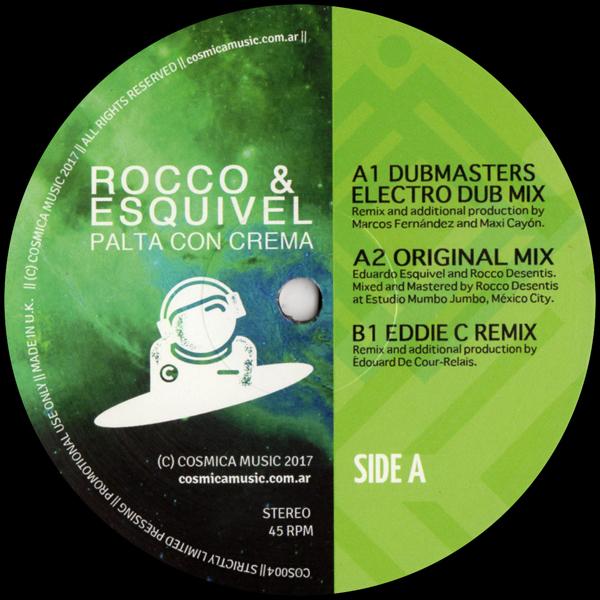rocco-esquivel-palta-con-crema-eddie-c-rem-cosmix-cover
