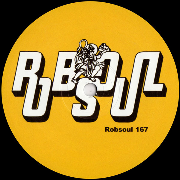 joss-moog-triple-loop-robsoul-cover