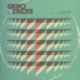 doctor-zygote-grupo-zygote-lp-black-acre-cover