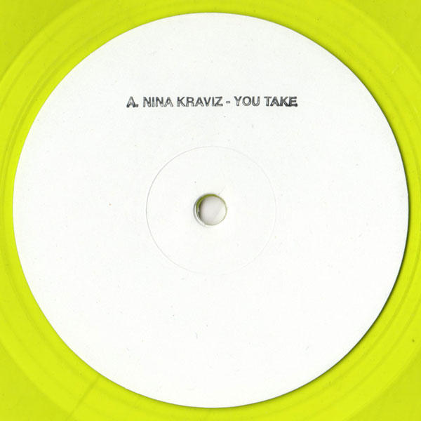 nina-kraviz-trip-ade-part-1-you-take-trip-cover