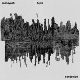 masayoshi-fujita-apologues-cd-erased-tapes-cover
