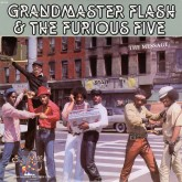 grandmaster-flash-the-furious-the-message-lp-sugar-hill-cover