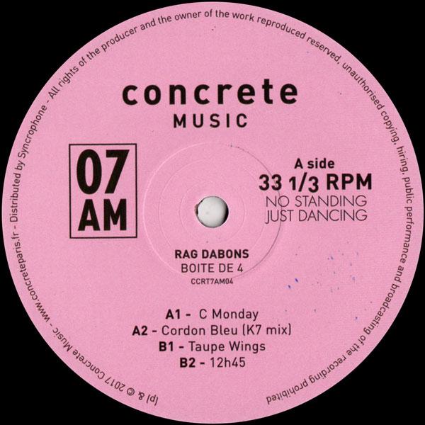 rag-dabons-boite-de-4-ep-concrete-music-cover