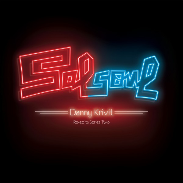 danny-krivit-various-arti-salsoul-re-edits-series-two-salsoul-cover