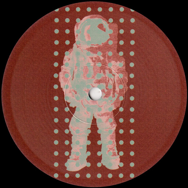 flabaire-memories-from-outer-space-dko-records-cover