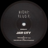 jam-city-the-courts-the-nite-life-night-slugs-cover