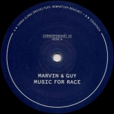 marvin-guy-music-for-race-correspondant-cover