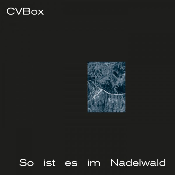 cvbox-so-ist-es-im-nadelwald-lp-uncanny-valley-cover