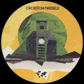 various-artists-day-zero-sound-of-the-mayan-crosstown-rebels-cover