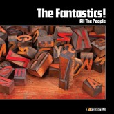 the-fantastics-all-the-people-lp-freestyle-cover