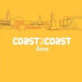 ame-various-artists-coast-2-coast-lp-1-nrk-cover