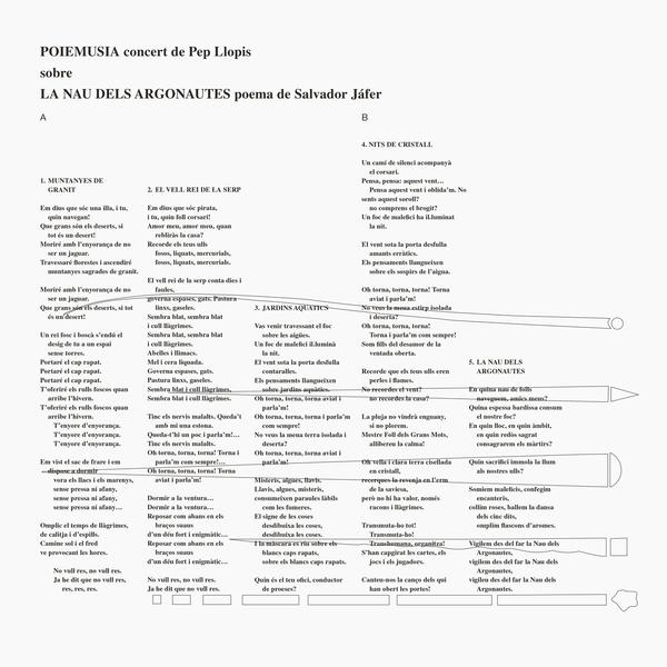 pep-llopis-poiemusia-la-nau-dels-argonautes-freedom-to-spend-cover