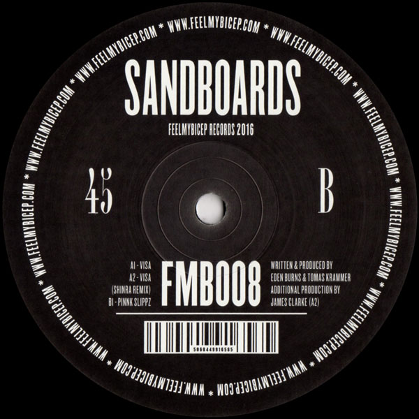 sandboards-visa-ep-feel-my-bicep-cover