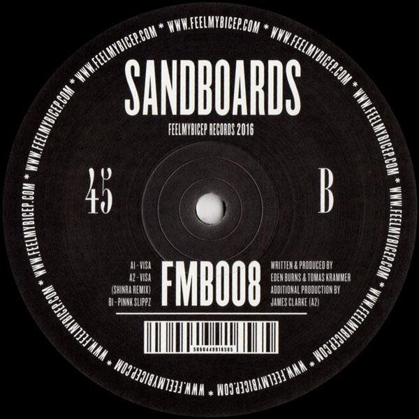sandboards-visa-ep-feel-my-bicep-cover