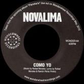 novalima-como-yo-santero-wonderwheel-cover