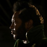 thundercat-apocalypse-cd-brainfeeder-cover