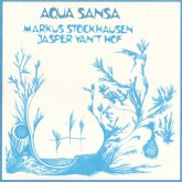 markus-stockhausen-jasper-aqua-sansa-lp-archeo-recordings-cover