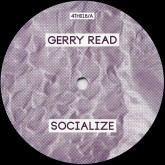 gerry-read-socialize-charcoal-fourth-wave-cover