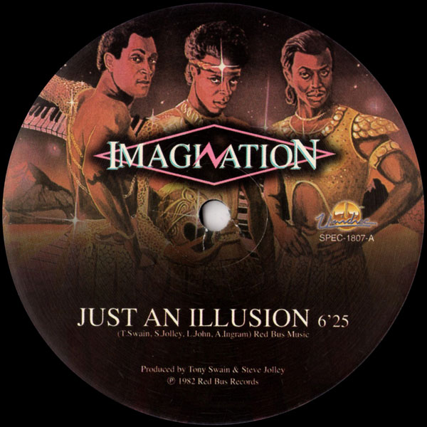 imagination-changes-just-an-illusion-unidisc-cover